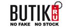 Промокоды Butik