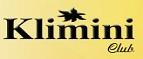 Промокоды Klimini Club